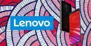 Daftar Hp Lenovo Banner 68c16