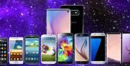 Urutan Hp Samsung Seri S Banner 83cb7