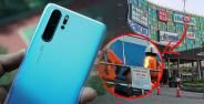 Hands On Huawei P30 Pro Banner 76f5c