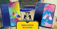 Perbandingan Samsung Galaxy M20 M30 Banner 1ae0d