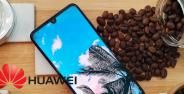 Hands On Huawei P30 Lite Banner 15963