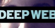 Fakta Menarik Tentang Deep Web A969f