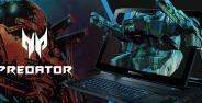 Harga Laptop Acer Terbaru 2019 Banner 72db0