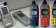 Hp Teknologi Pertama 7e3a3
