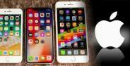 Alasan Iphone Jadul Masih Layak Dibeli 42789