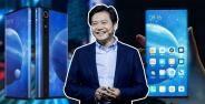 Kelebihan Xiaomi Mi Mix Alpha 4ffd1