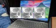 5 Alasan Kenapa Kamu Harus Beli Laptop dengan Prosesor Intel Gen 10, Keren Parah!