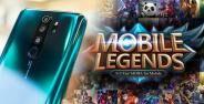 Hp Terbaik Untuk Mobile Legends 18965