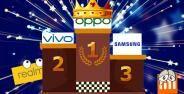 Alasan Samsung Xiaomi Keok Lawan Oppo Vivo Banner2 6641b