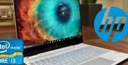 7 Laptop Hp Core I3 Terbaik Di Tahun 2020 Mulai Dari Rp4 Jutaan 99be4