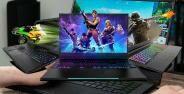 10 Laptop Gaming Terbaik Untuk Gamer Sejati Game Apapun Pasti Ngangkat C36dd