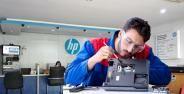 Daftar Service Center Hp Di Indonesia Terlengkap 2020 Bisa Buat Laptop Printer D6284