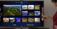 Perbedaan Android Tv Dan Smart Tv 17b78
