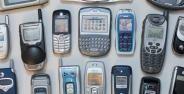 Handphone Nokia Custom 714f1