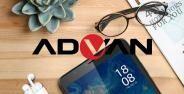 Rekomendasi 7 Tablet Advan Terbaik Terbaru 2020 Mulai Rp700 Ribuan D8aa6
