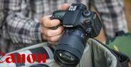 Daftar Harga Kamera Canon Dslr Mirrorless Lengkap 2020 89eac