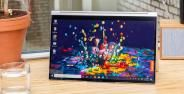 Harga Laptop Lenovo Terbaru 2020 17637