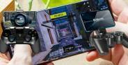 Rekomendasi 8 Gamepad Android Terbaik Bikin Gaming Makin Ajib 173a8