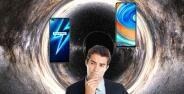 Redmi Note 9 Pro Vs Realme 6 Pro 22e14