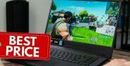 15 Laptop Gaming Murah Terbaik 2020 Mulai 5 Jutaan Main Gta V Lancar Jaya 50ec3