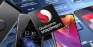 7 Hp Snapdragon 845 Termurah Dan Terbaik Di Tahun 2020 Mulai Rp3 Jutaan D34f2