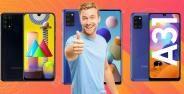 Samsung Harga 3 Jutaan 844a5