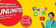 Paket Internet Indosat B1dfc
