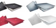 Laptop Asus Murah Banner 22f71
