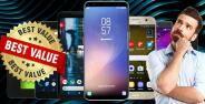 17 Hp Android Murah Spek Dewa Terbaik 2020 Harga Mulai 900 Ribuan 8a8de