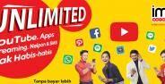 Paket Internet Indosat 56835