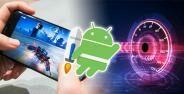 Cara Mengatasi Hp Android Lemot 8e357