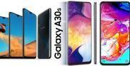 15 Hp Samsung Ram 4gb Terbaik Terbaru 2021 Mulai 1 Jutaan A1873