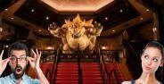 Universal Studio Singapura 7da8c