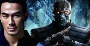 Jadwal Rilis Film Mortal Kombat Banner F048b