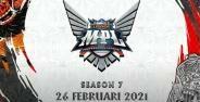 Mpl Id Season 7 6105f