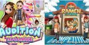 Studio Game Indonesia Yang Sukses Mendunia Banner 6552d