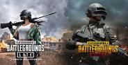 Download Pubg Pc Gratis Terbaru 2021 Cara Mainnya Legal Tetap Seru 1b054