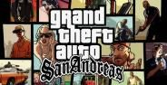 Kode Cheat Gta San Andreas Ps2 Ps3 Pc Bahasa Indonesia Terlengkap A206f