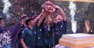 Tim Esports Indonesia Yang Pernah Juara Dunia 3fd07
