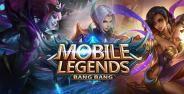 10 Hero Mobile Legends Terkuat Saat Ini Siap Push Rank Sendiri Di 2021 54baa