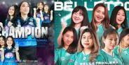 Cover Evos Vs Belletron 53202