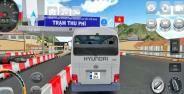 Minibus Simulator Vietnam Mod Apk 636b4