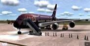 Download Real Flight Simulator 72979