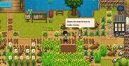 Harvest Town Mod Apk Dec9d