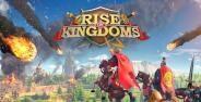 Rise Of Kingdoms Mod Apk Ee03e