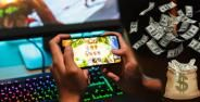 Game Online Penghasil Uang F1ae9