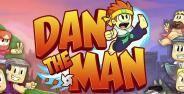 Dan The Man Mod Apk 37d09