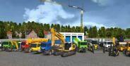 Construction Simulator 2014 Bcb70