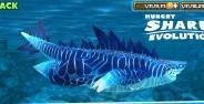 Hungry Shark Evolution Mod Apk Bb7a3