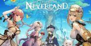 The Legend Of Neverland B12e0